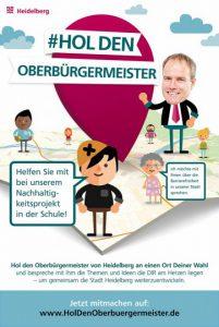 Heidelberg-HoldenBürgermeister-20150114-010-362x540