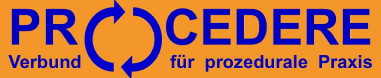 cropped-procedere80