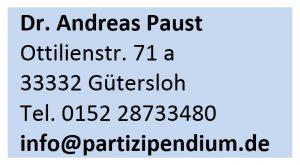 AndreasPaust