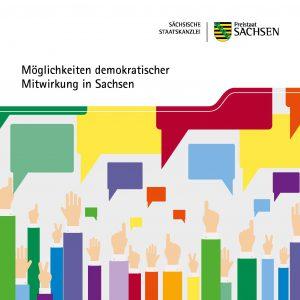 Demokratische_Mitwirkung_in_Sachsen_Seite_01